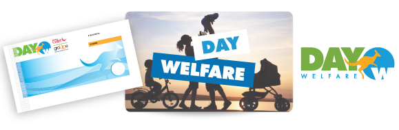 Day WELFARE